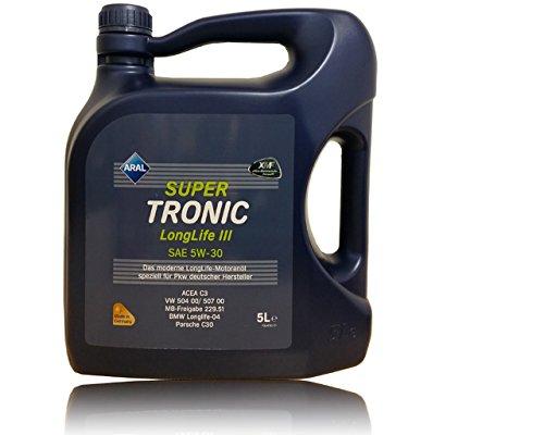 aral-super-tronic-longlife-iii-5w-30-motorenol-5-liter