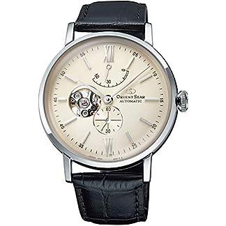 Orient-Armbanduhr-RE-AV0002S00B