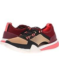 Auf Damen Suchergebnis SchuheSchuhe FürAdidas 35 XuwkOPiZTl