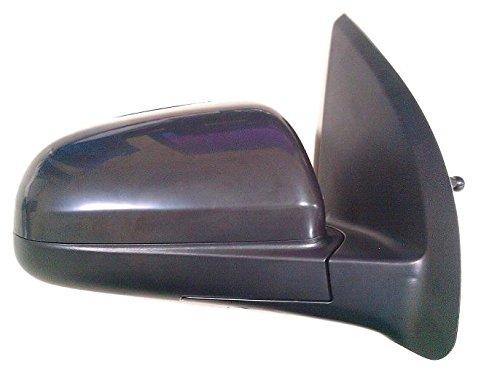 retrovisor-chevrolet-aveo-2008-4-puertos-mecc-negro-dx