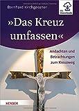 ISBN 3451396394