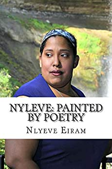 Donde Descargar Libros En Nyleve: Painted by Poetry! Volume 2: God Created me to Write Poetry! Fariña Epub