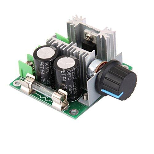12v-40v-10a-pwm-dc-motor-speed-controller-w-knob