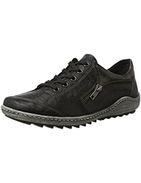 Remonte Damen R1401 Sneaker