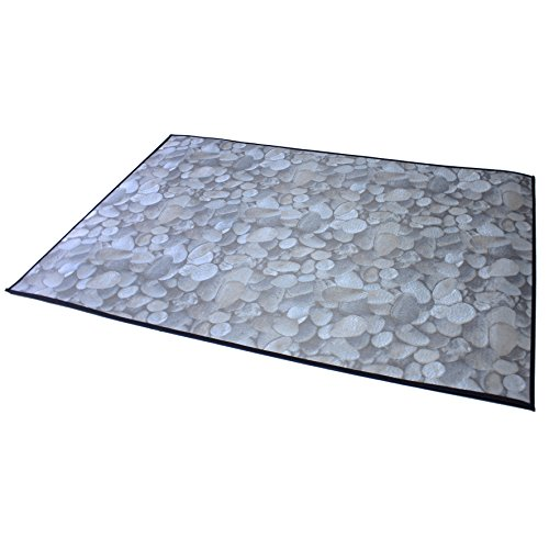friedola-bbq-matte-grillteppich-grillschutzmatte-made-in-germany-80x120-steine