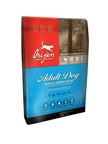 Orijen Adult Dog Food,