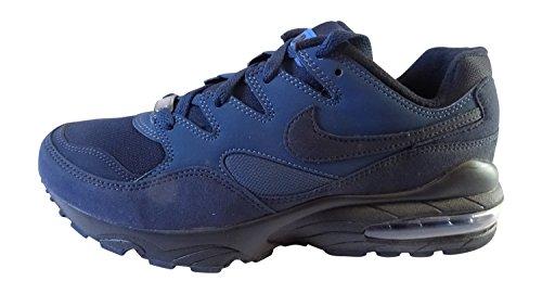 nike-air-max-94-zapatillas-de-running-para-hombre-azul-negro-gris-dark-obsidian-obsidian-soar-42-eu