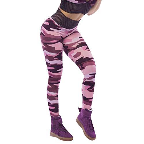 Voicry Wrangler Jeans Herren Skinny Jeans Damen Jeans Damen schwarz Skinny Jeans Herren Jeans Damen high(Rosa,X-Large)