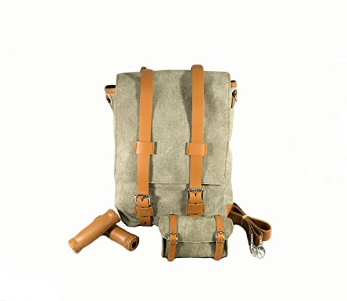 canvas-3-pcs-rear-rack-bike-bag-bicycle-pannier-cycling-storage-real-leather-vero-cuoio-color-honey-
