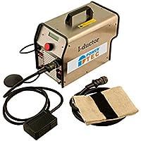 Power-Tec 92406.0 Inductor con Accesorios, ...