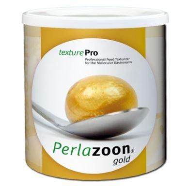 perlazoon-gold-texturizador-molecular-dorado