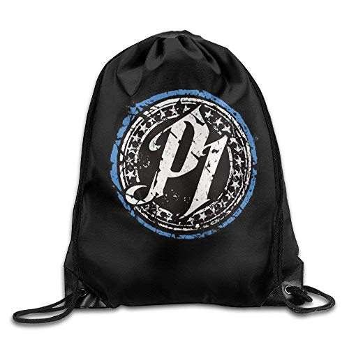 6023493c43 Dhrenvn AJ Styles They Don t Want None Tote Bags Drawistring Pouch Travel  Sport Bag