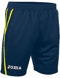 Joma Game - Pantalones cortos para niños