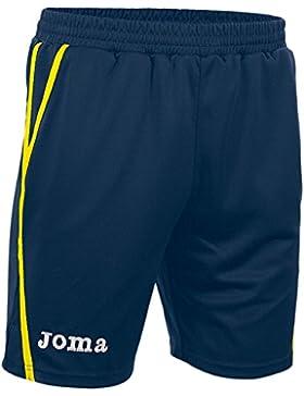 Joma Game – Pantalones Cortos pa