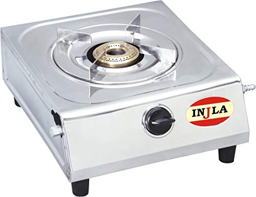 New Perfect Home Appliances INJLA P 104 Single Burner Supreme Body