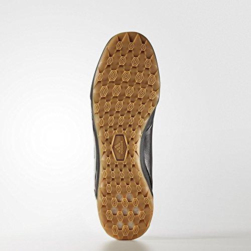 adidas Copa Tango 17.1 In, Chaussures de Futsal Homme Noir (Nero Negbas/ftwbla/negbas)
