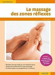 Le massage des zones de réflexes de Wagner. Franz (2007) Relié