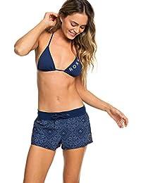 be55d7375a1 Amazon.fr   Roxy - Maillots de bain   Femme   Vêtements