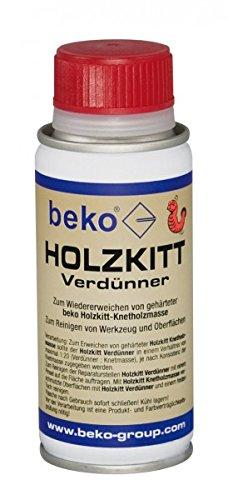 holzkitt-verdunner-100-ml