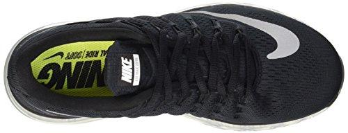 Air Formazione 2016 Wmn Lap Nike Bianco nero Multicolore Max Moglie wHvx7Cq5