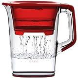 AEG AWFLJL3 Wasserfilter AquaSense 1000, love rot