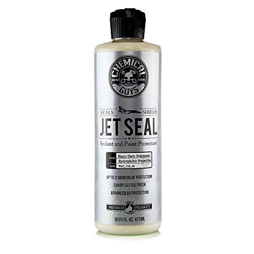 chemical-guys-jet-seal-109-899