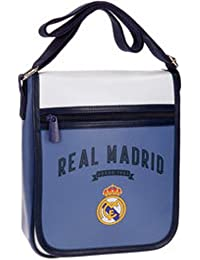 Real Madrid - Bolso