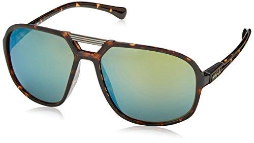 Nike Sonnenbrillen (VINTAGE 90 EV0658 204 61)