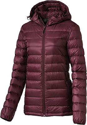 McKINLEY Damen Tarella Daunenjacke Jacke von Mckinley auf Outdoor Shop