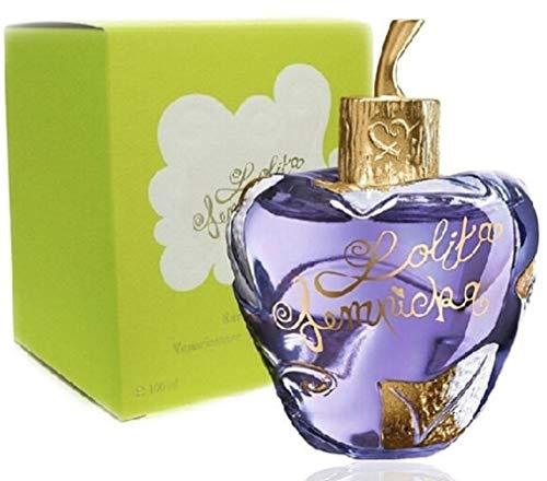 Lolita Lempicka Eau de parfum en vaporisateur 100ml
