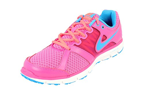 B Lunar Clb Rd Pnk Nike Rosa Chmbry de Wmns Atmc Running 2 Femme Chaussures Forever Hr Rose Entrainement Bl 57aUpP7nw