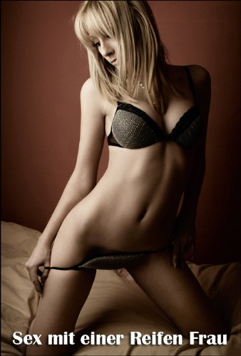 www sex mit reifen com