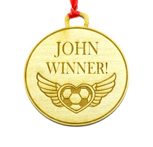 Durchmesser Preis Medaille mit Band ()