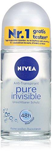 nivea-deo-pure-invisible-deoroller-antitranspirant-doppelpack-1er-pack-2-x-50-ml