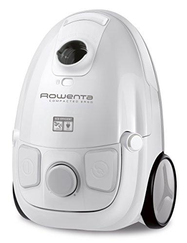 Rowenta RO5227EA - Aspiradora, 2000 W, color blanco