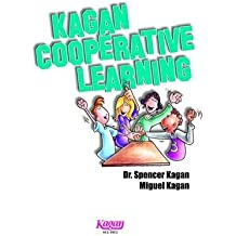 [(Cooperative Learning)] [ By (author) Spencer Kagan ] [January, 2008]