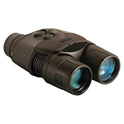 Yukon YK28046 Digital NV Ranger Pro 5 x 42 Night Vision Monocular