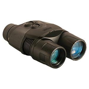 Yukon YK28046 Digital NV Ranger Pro 5 x 42 Night Vision Monocular