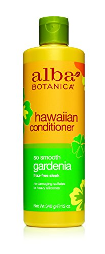 alba-botanica-gardenia-conditioner-350ml