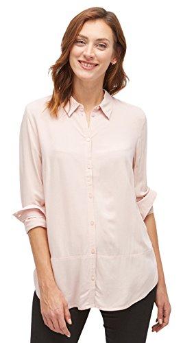 TOM TAILOR für Frauen Shirt / Blouse längere Bluse