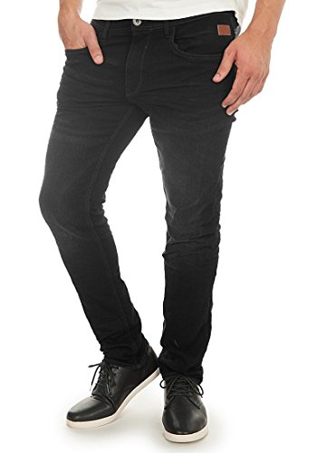 BLEND Twister 20702303ME Jeans, Größe:W32/32;Farbe:Denim Black (76204)