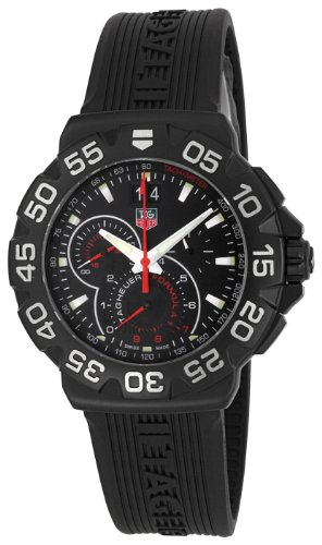 tag-heuer-cah1012ft6026-orologio