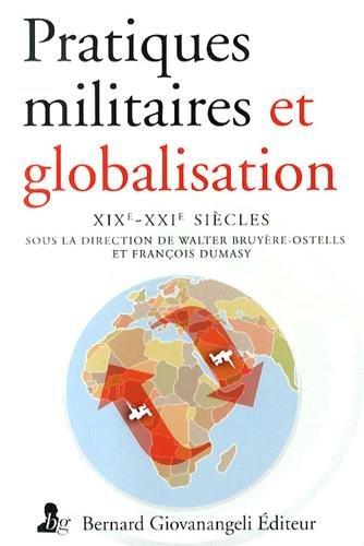 pratiques-militaires-et-globalisation-xixe-xxie-sicles