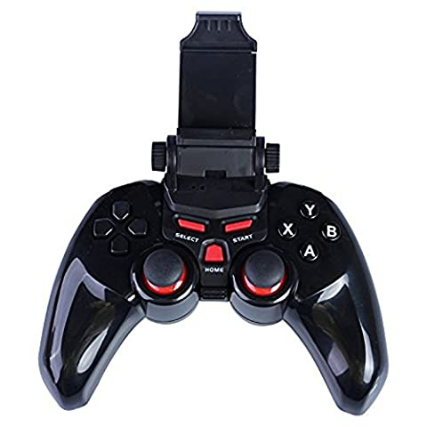 Wireless Controller Bluetooth Controller, Stoga optimierte Design STM05 Bluetooth Controller