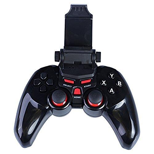 wireless-bluetooth-gamepadstoga-ottimizzato-design-stm05-bluetooth-gioco-pc-joypad-gamepad-controlle