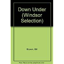 Down Under (Windsor Selection)