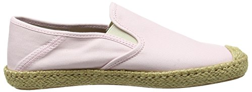 Vans Slip-On Esp, Baskets Basses Femme Rose (Barely Pink)