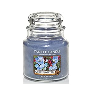 Yankee Candle Duftkerze