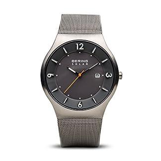 Bering 14440-077 – Reloj para Hombre