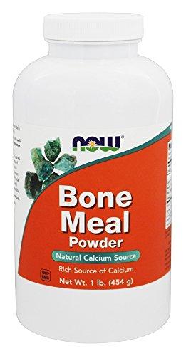 now-foods-bone-meal-powder-1-lbs